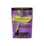 Earthborn Earthborn GF Hip & Joint 7.5 oz