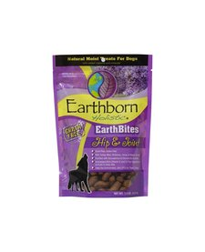 Earthborn GF Hip & Joint 7.5 oz