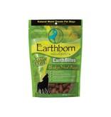 Earthborn Earthborn EarthBites Chicken 7.5 oz