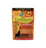 Earthborn Earthborn EarthBites Cheese 7.5 oz