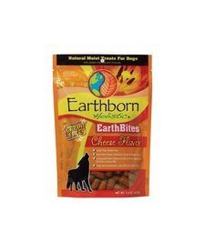 Earthborn EarthBites Cheese 7.5 oz