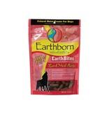 Earthborn Earthborn EarthBites Lamb 7.5 oz