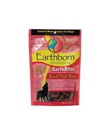 Earthborn EarthBites Lamb 7.5 oz