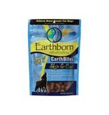 Earthborn Earthborn GF Skin & Coat 7.5 oz