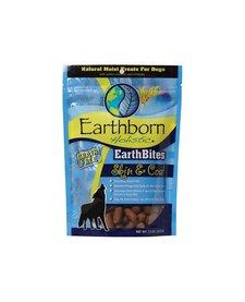 Earthborn GF Skin & Coat 7.5 oz
