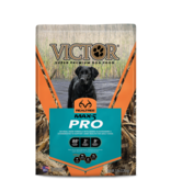 Victor Victor Realtree Max 15 lb
