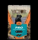Victor Victor Realtree Max 5 lb