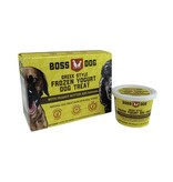 Boss Dog Boss Dog Frozen Yogurt PB Banana Box