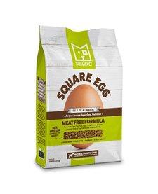 SquarePet Meat Free 4.4 lb