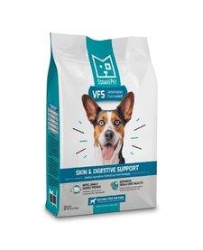 SquarePet Skin & Digestive Support 4.4 lb