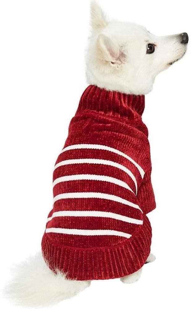 Blueberry Cozy Dreams Sweater