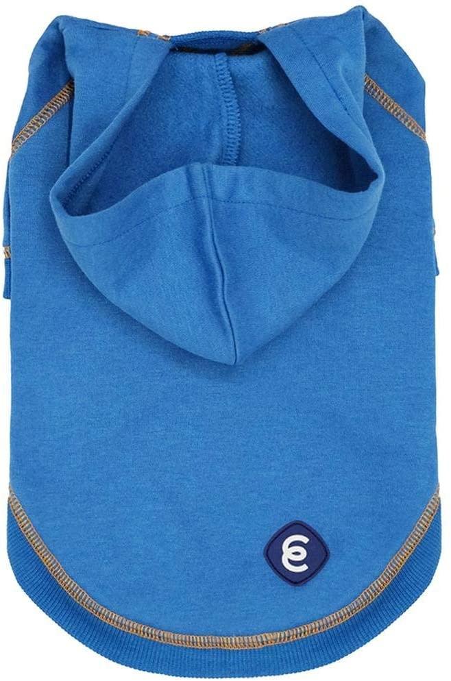 Blueberry Better Basic Sweatshirt