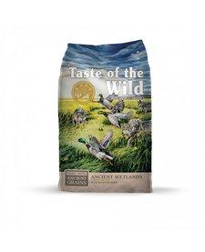 Taste Of the Wild Ancient Wetlands 5 lb