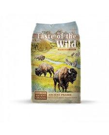 Taste Of the Wild Ancient Prairie 5 lb
