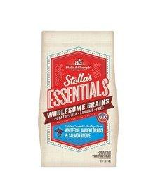 Stella Essentials AG Whitefish 25 lb