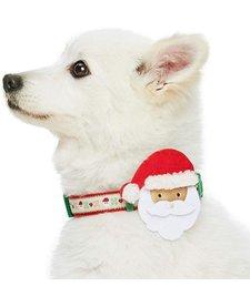 Santa Collar-Small