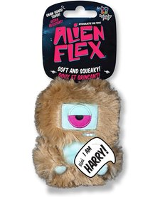 Alien Flex Harry Mini
