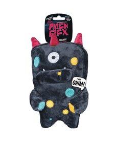Alien Flex Ghim LG