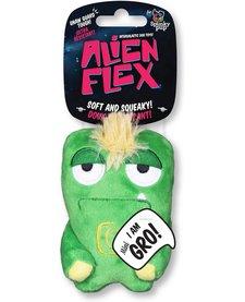 Alien Flex Gro Mini