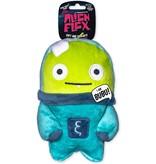Spunky Pup Alien Flex Bubu LG