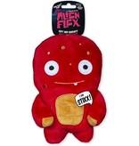 Spunky Pup Alien Flex Stixx LG