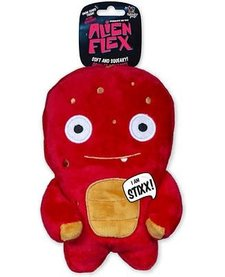 Alien Flex Stixx LG