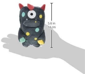 Alien Flex Ghim Mini