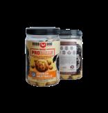 Boss Dog Boss Dog Freeze-Dried Chicken Meatball Treats 6 oz