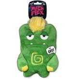 Spunky Pup Alien Flex Gro LG