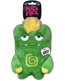 Alien Flex Gro LG
