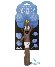 Doog Barkley Stick