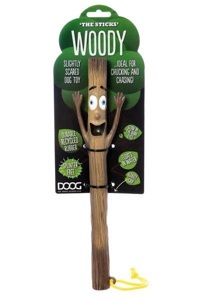 Doog Mr. Woody Stick