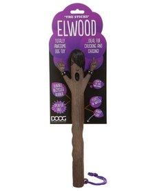 Doog Elwood Stick