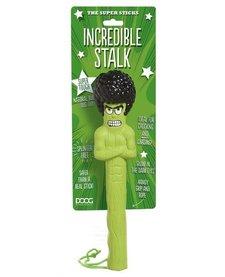Doog Incredible Stalk