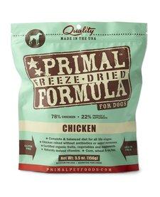 Primal FD Chicken 5.5 oz