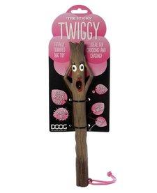 Doog Twiggy Mrs. Stick