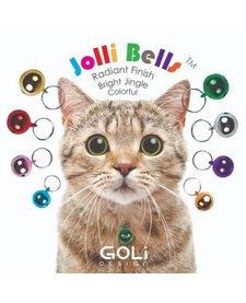 Goli Jolli Bells LG