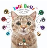 Goli Goli Jolli Bells SM