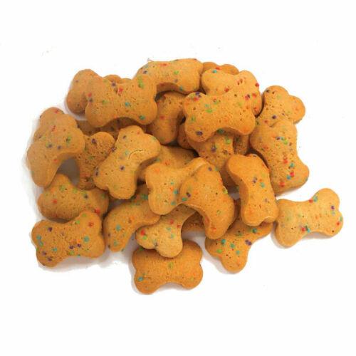 Claudia's Bakery Confetti Cookie