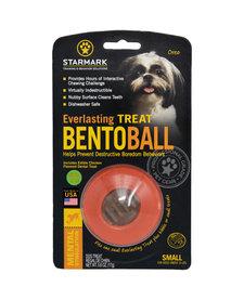 Everlasting Bento Ball Small