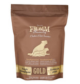 Fromm Family Foods LLC Fromm Gold Weight Management 5 lb