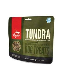 Orijen Dog Tundra Treats 1.5 oz
