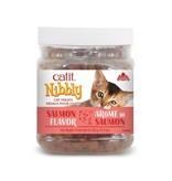Catit Catit Nibbly Salmon 12.3 oz