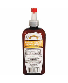 Rooster Booster Pick-No-More Lotion 4oz