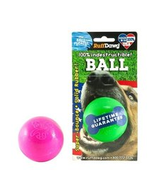 Ruff Dawg Ball