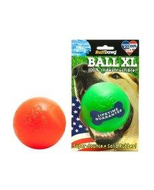 Ruff Dawg Ball XL