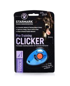 STAR Pro Training Quicker Clicker
