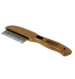 Bamboo Groom Rotating Pin 31