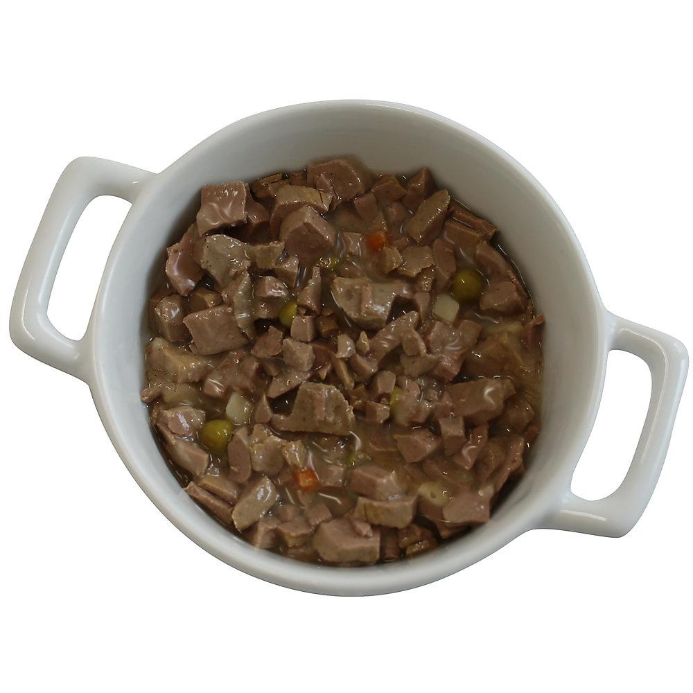 Merrick Merrick Rascally Rabbit Stew 3.5oz