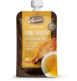 Merrick Merrick Chicken Bone Broth 7 oz